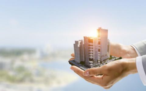 2020年私人住宅价格仍有可能上涨