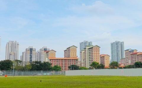 新加坡明年将推出多达17,000个BTO公寓