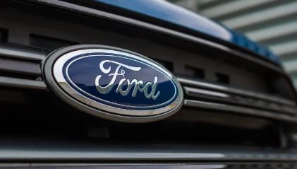 2020年福特Escape 计划在欧洲生产七座车型