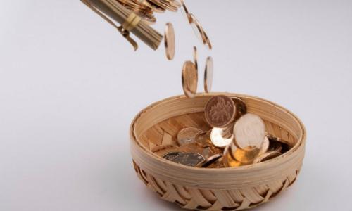 国家外汇管理局发布通知进一步便利银行间债券市场境外机构投资者管理外汇风险