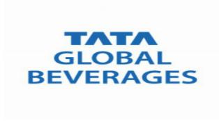 第三季度业绩强劲 塔塔全球股价上涨4%