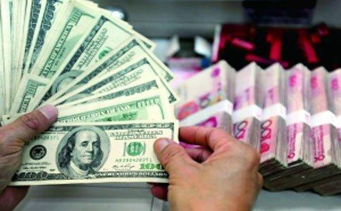 国家外汇管理局新闻发言人、总经济师王春英就近期我国外债形势回答了记者提问