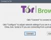 Tor浏览器7.5a8更新已发布