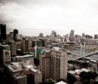 约堡跻身全球20大新兴房地产投资热点