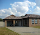 Nedbank通过为Clayville Rental Project Development融资来满足空白市场的需求