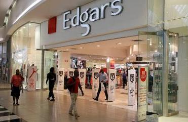 Edcon Holdings获得27亿兰特资金 房东参与其中