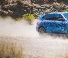 西班牙是梅赛德斯-奔驰EQC进入批量生产之路的下一阶段