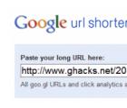 选择正确的URL缩短器可以有所作为