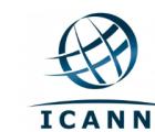 ICANN允许在网络上使用 anytld