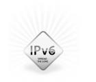 互联网新的IPv6寻址系统的最大测试正在全球范围内进行