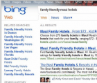 您可能不想在搜索结果中看到的8种社交喜欢