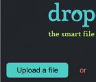 DropDo 多功能在线文件查看器