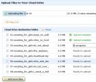 Amazon Cloud Drive 免费在线存储