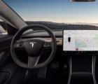特斯拉有望生产新的Model 3