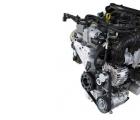 大众推出先进的混合动力 天然气和柴油系统