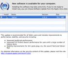 Safari 4.0.4发布 立即更新