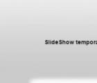 使用ImageLoop创建幻灯片