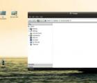 Cloudo是一个Web操作系统