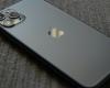 戴尔计算机将很快能够在Windows上镜像iPhone