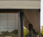 Inarc在澳大利亚的莫宁顿半岛完成了高效而奢华的务虚会