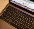 如何在Mac上重新启动冻结的Touch Bar