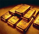 黄金持续走高并在2月24日续刷逾7年高位