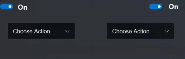 HotCorners是一个Windows程序 可让您在4个角添加自定义快捷方式或操作