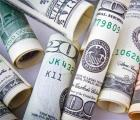 美元指数收复99关口 英镑兑美元跌逾百点