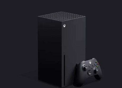 即使重新启动 微软的Xbox Series X也将能够恢复游戏