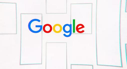 谷歌翻译四年来首次支持新语言