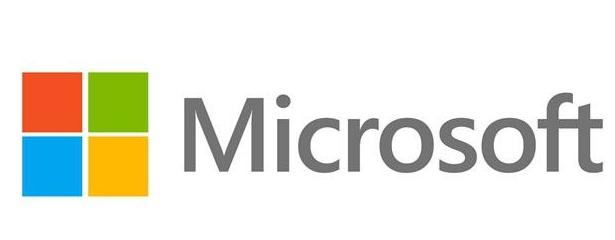 微软正在关闭Groove音乐流