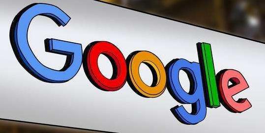 Google Chrome开发版本最终为浏览器带来了扩展支持