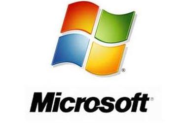 Korus与Microsoft加快了数字化转型