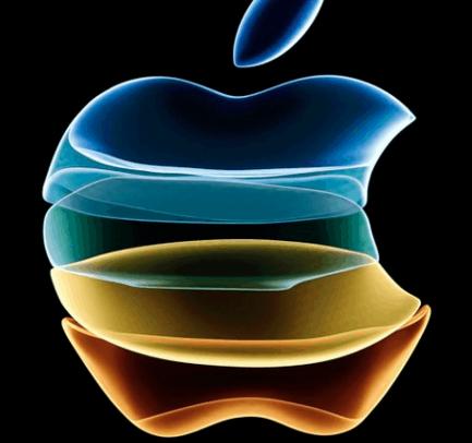 苹果将向玻璃供应商康宁提供2亿美元的制造基金