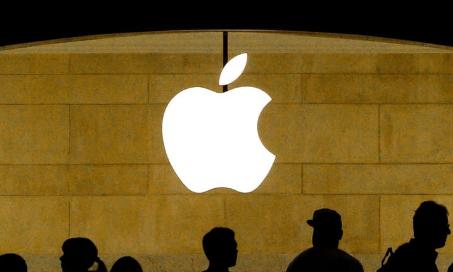 苹果的流媒体服务可能包含来自HBO Showtime和Starz的内容