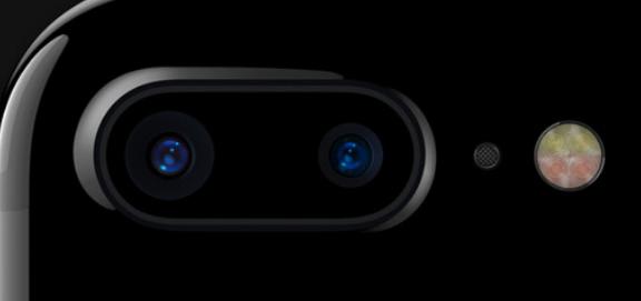 Corephotonics起诉苹果双摄像头技术专利