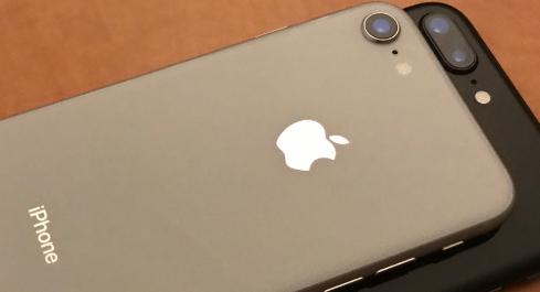 Apple将于12月1日无线解锁所有加拿大iPhone