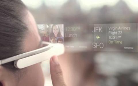 苹果正在研发最早可能在2020年发布的AR耳机 并运行自己的rOS操作系统
