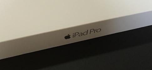 Apple可能会在下周尽快发布新的iPad型号