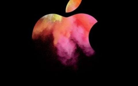 Apple发出10月27日Mac事件Hello Again的新闻邀请