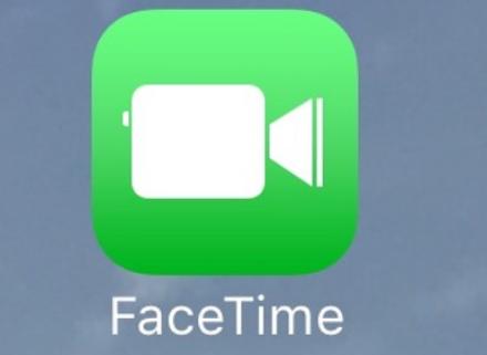苹果再次因VPN和FaceTime相关专利而备受争议