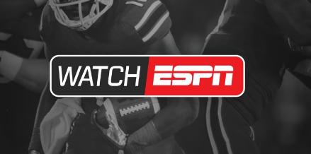 ESPN总裁表示苹果对电视服务开发缺乏进展感到沮丧