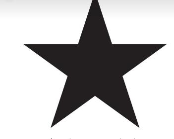 Apple Music拥有1000万订阅者 Apple News仍是一个谜