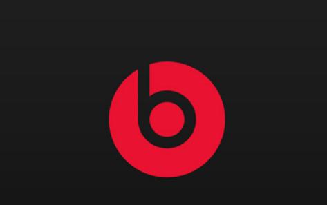 苹果发布Beats官方欢迎声明