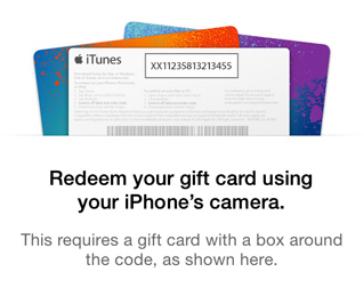 iTunes Pass服务扩展到美国和其他国家