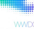 苹果宣布6月2日至6日举行WWDC
