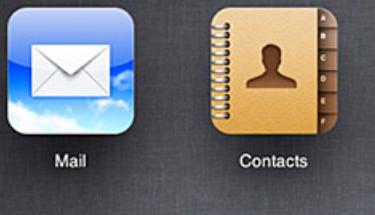苹果向开发人员开放iCloud Beta