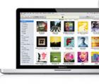 iTunes Match推广到几个新国家