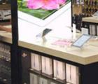 新的苹果显示器出现在沃尔玛