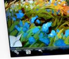 苹果发布第三代iPad的首个电视广告